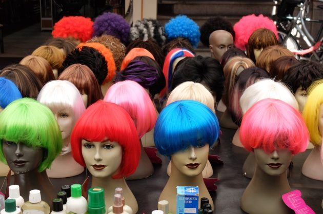 wigs-2224880_960_720