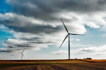 wind-farm-1747331__340