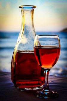 wine-1952680__340