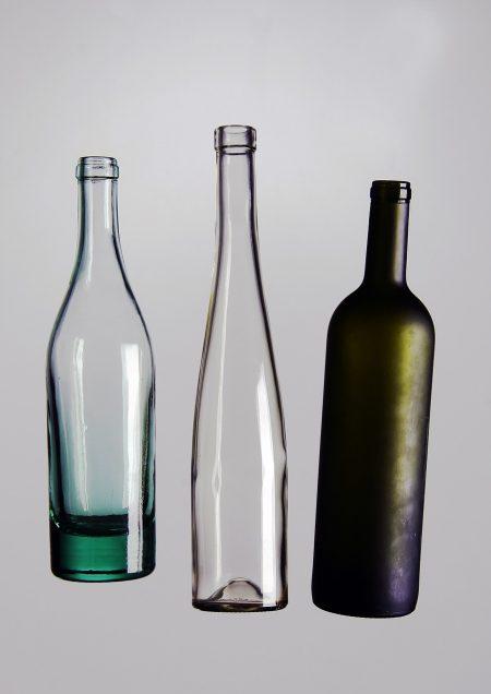 wine-712366_1280