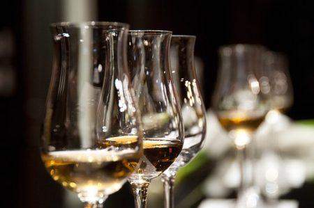 wine-glasses-1246240__340