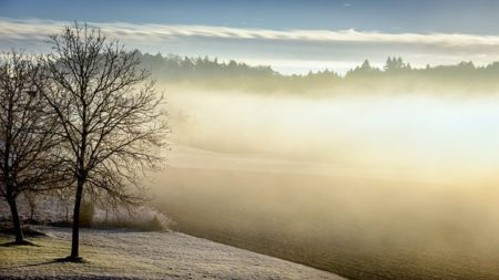 winter-598632__340