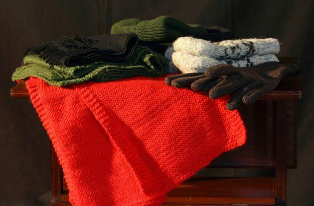 winter clothes 62309 960 720
