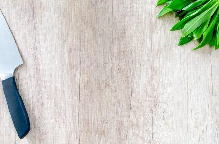 wood-2142217_640