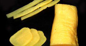 食品添加物と合成着色料の塊「市販漬物」の実態。日本古来の伝統食、漬物が「薬漬け」になるまでのストーリー。