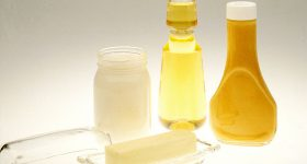 トランス脂肪酸が「危険」と言われる理由。実は単純な話だった!現代人の細胞は酸化した油で汚染されている。全ての人が知るべき体に悪い油の危険性。