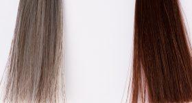 ヘアカラーをする女性は悪性リンパ腫になるリスクが約50%も上がる。カラー剤の毒性は農薬の140倍!?私が1年間苦しんだ原因不明の頭皮の猛烈な痒みを解決した【ヘナ】が持つデトックスの力とは