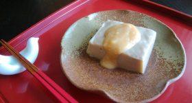 小さな粒に秘められた驚異のごまパワー!白練りゴマを使ったカンタン胡麻豆腐の作り方。意外な白ごま・黒ごま使い回し大量消費レシピ