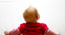 急増する子どもの「アレルギー」。引き金は「背骨の硬さ」にあった!自律神経の不調もきたす「背骨」と「姿勢」の関連性とは。