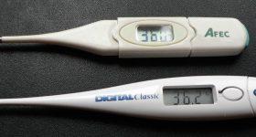 36℃以上の平熱でも「内臓温度」が低下しているかもしれません。内臓温度の低下は免疫力低下の原因に。内臓温度を上げ、原因不明の不調を改善する方法とは