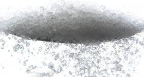 がん細胞の大好物ブドウ糖。そもそも「白砂糖」がなぜ体に悪いのかお伝えします。白砂糖の代わりになる9種類の体に優しい甘味料を徹底解説! 今さら聞けない「糖分とブドウ糖の違い」って何?