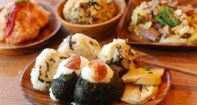 「日本の伝統食材」は備蓄に最適!?最小の水と燃料だけで作る災害食・非常食に簡単『ポリ袋レシピ』を紹介します。