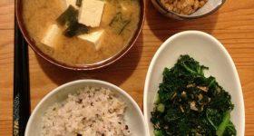 放射能の影響か。茨城県の小中学生に心臓病が急増中。海外が輸入の規制をかける日本の食べものに日本人が一番無頓着なのはなぜか。放射性物質に負けない暮らし方と、日本古来より伝わる味噌の力