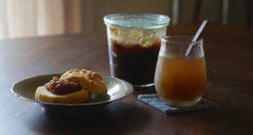 台湾発、残暑が厳しい季節にオススメの冬瓜茶の作り方と簡単アレンジ法