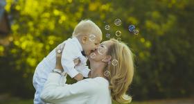 産後は自律神経に大きな乱れが!東洋医学で考える産後に行うべき養生法