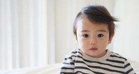 お米の味を感じられない子供達。味覚障害の可能性とそこにあるリスクとは