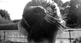 カラーリングの20分後に苦しみながら亡くなった少女。軽く見ないでほしいヘアアカラーの害