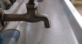 ついに国会で、水道法改正案が成立!?法改正で、有害物質に汚染された飲み水として利用することを強いられるかも。あなたも他人事ではありません。