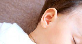 煩わしい耳鳴りは、ある臓器が原因だった! 東洋医学で耳なりを軽減させるために行いたい対処方法とは?