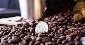 コンビニ でコーヒーやチョコを買ってはいけない理由。現在主流となりつつあるBean To Barとは。