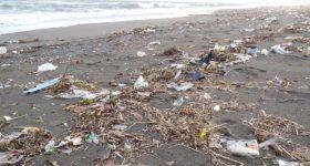 環境問題と、他人事にとらえていませんか?地球より小さい人間なんて、真っ先に壊れます。サスティナブルな社会を作るためには。