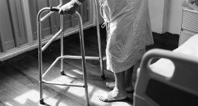 死のきっかけにもなる高齢者の肺炎は完治しないのか?東洋医学からみた肺炎の、種類別傾向と対策。