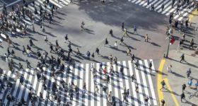 メンタルヘルス後進国の日本で増える精神疾患や鬱の理由|世界で指摘される異様な「無関心」のせい?