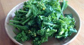 国際中医薬膳師が教える春になりやすい不調と養生法|今だけの春の食材「ふきのとう」と「菜の花」の効能とおいしい食べ方