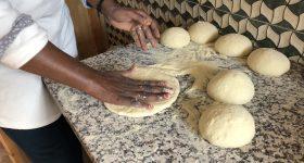 日本の市場に出回る現代の小麦粉の99%は改良されていた? 本物の古代小麦を探しに実際に南モロッコに行ってきました。