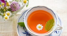 体質に合ったお茶を選んでいますか?|鍼灸師が教える東洋医学から見た体質診断別、あなたにオススメのお茶