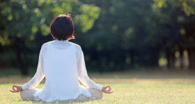 心に刺さる!『養生訓』から学ぶ健康への6つの意識|江戸時代から続く、当たり前だけど大切な健康へのヒントとは?