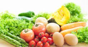旬の野菜を自家製水煮にして長期保存するカンタンな方法|旬から外れた野菜は栄養も少なく環境への負担も大きかった