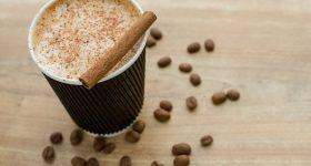 材料3つ。砂糖不使用!自家製ジンジャーシロップの作り方|初夏〜真夏も「冷え」対策を。