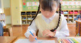 これでいいの?進化し続ける世界の教育と、150年変わらない日本のガラパゴス教育|私たちが今すぐできるオーガニックな子育てとは?