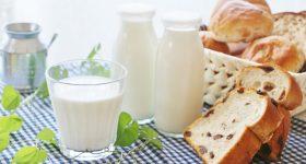 今もなお牛乳を習慣で飲んでいるあなたへ。その牛乳、まずは3週間辞めてみてください|保健師が教える、牛乳の真実