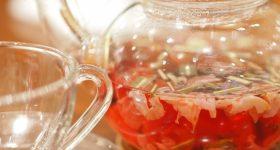 薬膳アドバイザーが教える、夏風邪予防に最適な薬膳食材18選|夏バテしやすい気虚、陰虚タイプ向けの体質改善方法