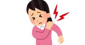肩コリや頭痛、胃腸障害は「肝」のお疲れのサイン!?|東洋医学陰陽五行から紐解く「木」の人の体質的特徴