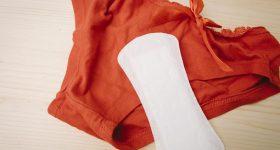 布ナプキンに変えると訪れる「イイ事」とは? 使用歴10年目の私が使いこなすコツと生理中のかぶれを無くす方法教えます。