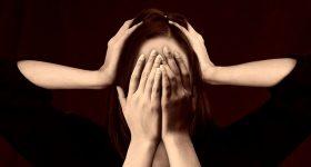 ストレスは体内の炎症を引き起こしていた! 大病になる前に身につけたい、東洋医学からみたストレス対処法