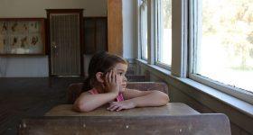 近年増えているADHD(注意欠陥多動性障害)を引き起こす意外な原因とは?|日常生活で避けたい3つの有害物質。