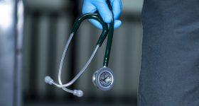 アメリカの医師が病気になったら●●をする!?|目からウロコの不調対策「間欠的ファスティング」のやり方とは