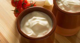 卵と油で作る!カンタン絶品オーガニックマヨネーズの作り方