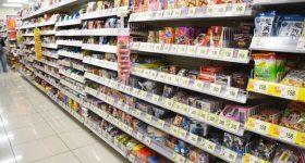 子どもに食べさせたくない食品と、食べさせるべき食品リスト教えます|添加物や有害物質が与える影響