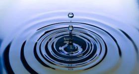 フルボ酸の意外な使い方とその効果|フルボ酸を使った手作り化粧水を1週間試してみた驚きの体験談