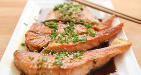 50代からの食事メニューは何に気をつけるべき?予防医学専門家が教える50代からの健康的な食べ方と体調に合わせたメニューの選び方