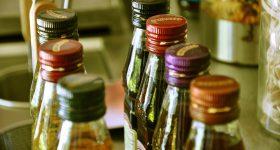 その油大丈夫?健康に直結する体にいい油の選び方・使い方を予防医学診断士が教えます。