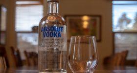 お酒がやめられない原因と飲酒量をコントロールする減酒方法|マクロビオティック視点で解説!
