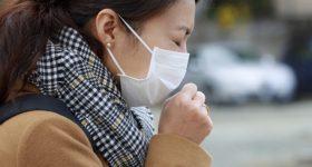 <初心者向け>冬も風邪知らず|免疫力を上げるために食べたい食べ物と、食べてはいけない食べ物とは?