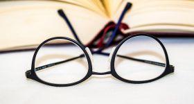 視力低下の意外な原因と改善のための4つの対策|視力回復はあなたの視力が落ちた原因を知ることから始まる