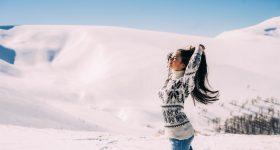 漢方に学ぶ、体と心の整え方|季節や自然に沿った暮らしのすすめ